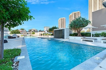 Picture of Luxury Surfers Paradise Residences in Surfers Paradise