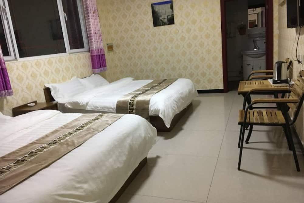 Phòng - Phòng
