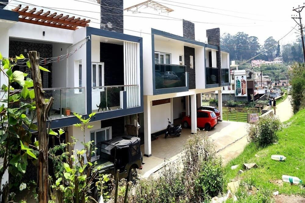 Cyprus Home Stay