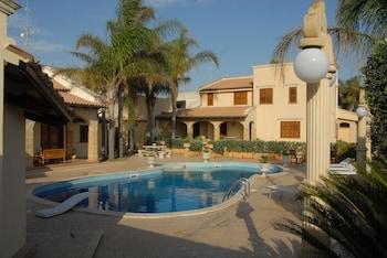 Picture of Villa Margarita in Mazara del Vallo