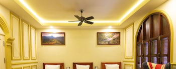 Slika: Jasmine Ville Guesthouse ‒ Luang Prabang