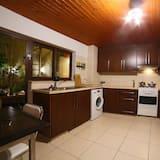 Basic Shared Dormitory, Non Smoking - Shared kitchen