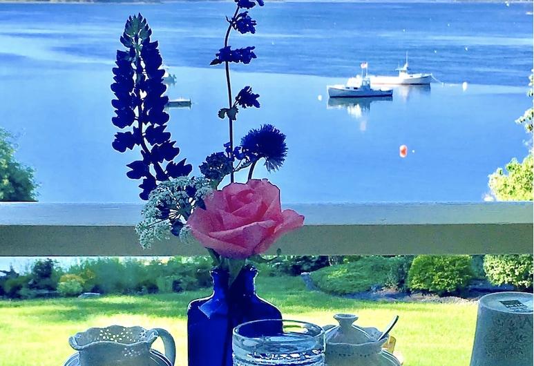 Acadia Bay Inn, Sullivan