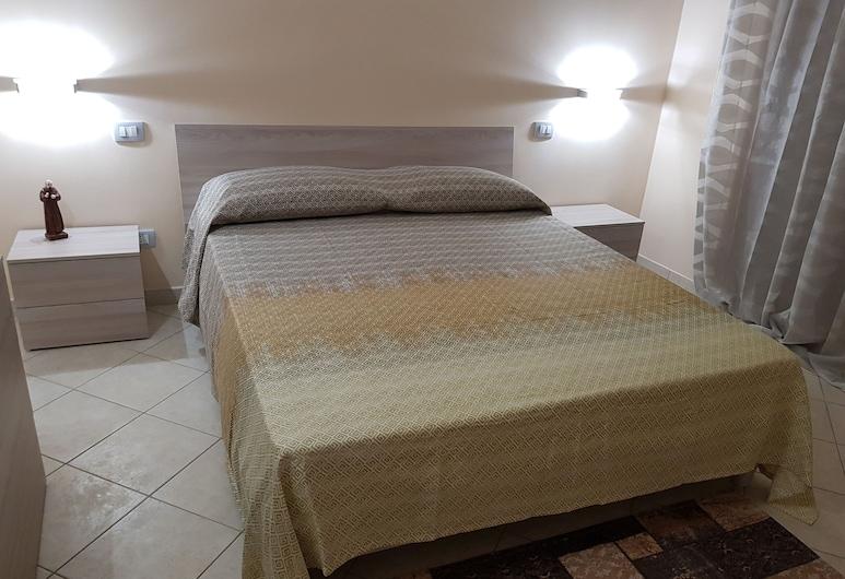 Casa Vacanze Preziosa, Mazara del Vallo