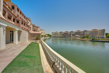 Picture of J5 Holiday Homes 3BR Apartment in Dubai