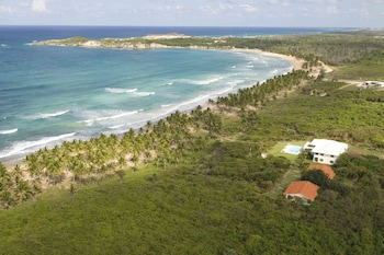 Top 10 Hotels in Uvero Alto - Punta Cana, Dominican Republic