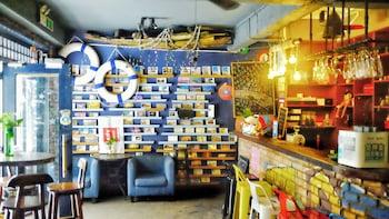 Bild vom Phoenix Tree Inn in Sanya