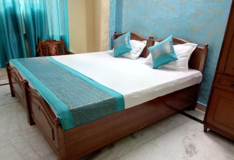 Rajdhani Inn, Yeni Delhi