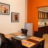 Premium Room, 1 Bedroom - Shared kitchen