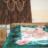 Senior Room (VIP) - Guest Room