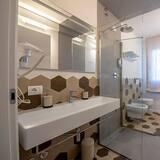 غرفة مزدوجة عادية - بحمام خاص - حمّام