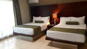薩波潘瓦奧酒店的圖片