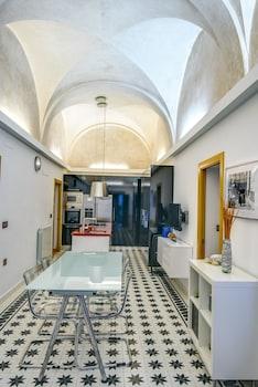 Fotografia do Eva Recommends Old Convent SXVIII em Sevilha