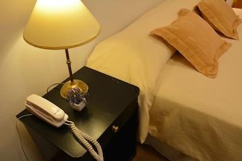 Foto del Chawasi Suites en Salta