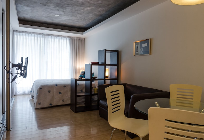 Dto Laprida by For Rent Argentina, Buenos Aires