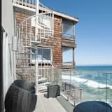 Premium House, Berbilang Katil, Accessible - Balkoni
