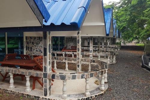 骰子樹農村旅館/