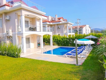 Picture of Villa Doga in Fethiye