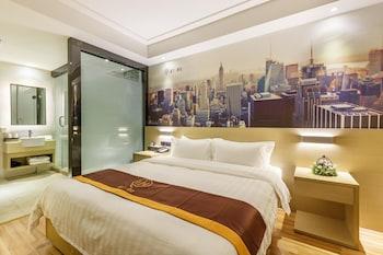 Fotografia do INTO.HO em Guangzhou