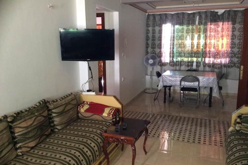Nappali