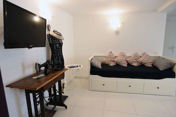 Picture of  Apartments Mariani  in Split