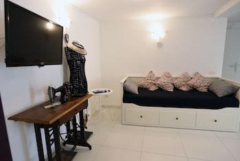 Bild vom Apartmentsmariani in Split