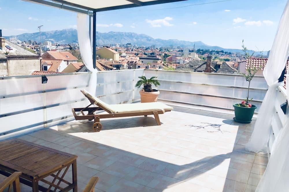 Apartments Mariani - Near Split Riva