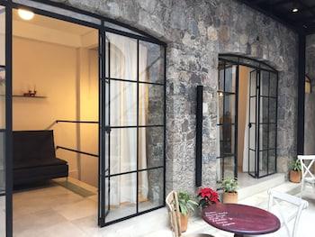 Imagen de Hotel Maria Isabela en San Miguel de Allende