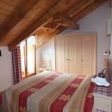 ซูพีเรียอพาร์ทเมนท์, 2 ห้องนอน - ภาพเด่น