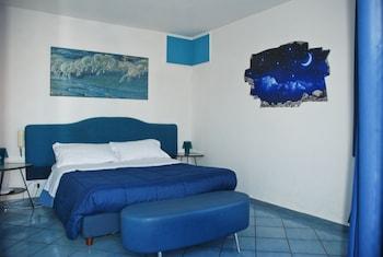 포추올리의 호텔 다르세나 사진
