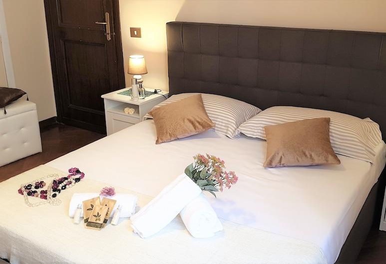 Casa Tua Suite Coliseum, Rome, Deluxe Apartment, 2 Bedrooms, Non Smoking, Room