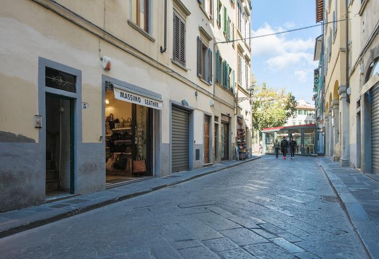 Borgo La Noce Florence, Florencija