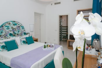Picture of Sorrento Stylish Rooms in Sorrento