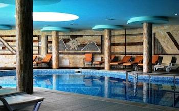 תמונה של Hotel Complex Zara Bansko בבנסקו
