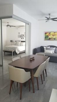Picture of Departamento Marazul in Cabo San Lucas