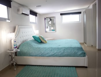 Picture of Sofhy Luxury Lofts in Carolina