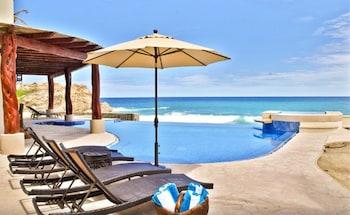 Picture of Las Residencias Golf & Beach Club in San Jose del Cabo