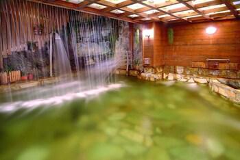 Gambar Hooja hotel di Ren'ai