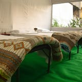 Luxury Shared Dormitory, Mixed Dorm, Non Smoking - Guest Room