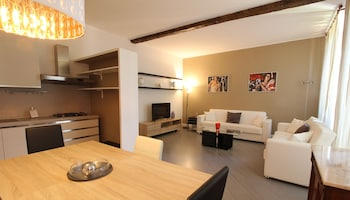 Obrázek hotelu Italianway Apartments - Garibaldi 34 ve městě Milán