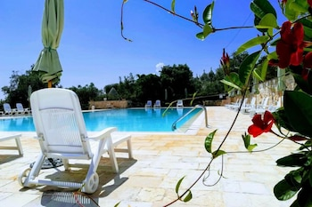 Picture of Residenza Aurora in Ostuni