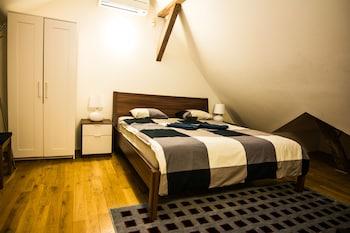 Gambar Hostel One Miru di Prague