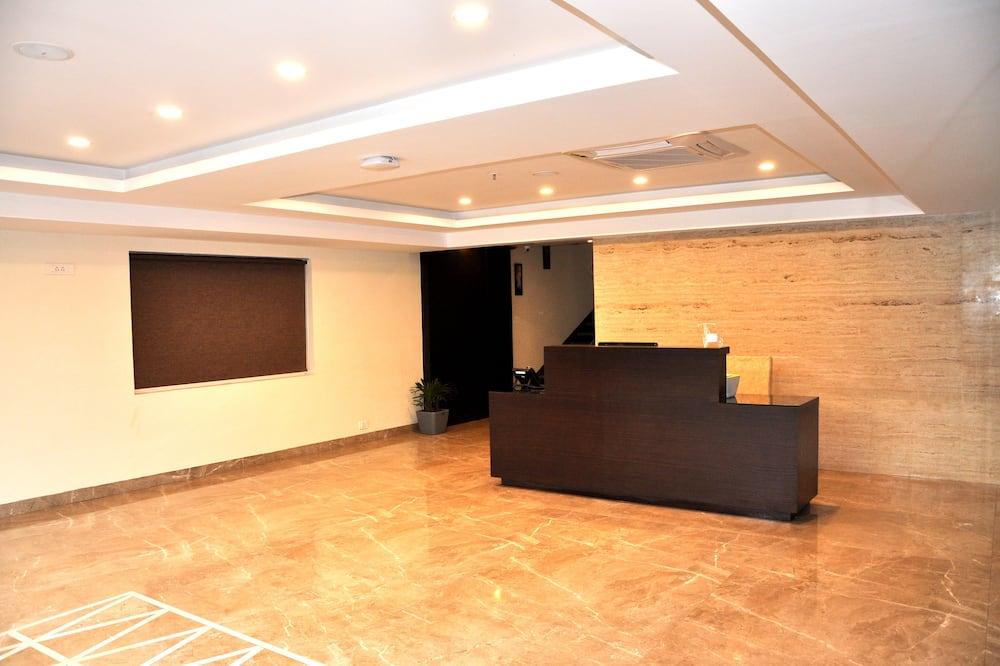 Acsys Hotel