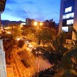 Hotel Plaza 33