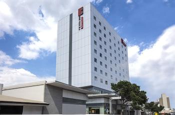 Picture of Fiesta Inn Express Monterrey Centro in Monterrey