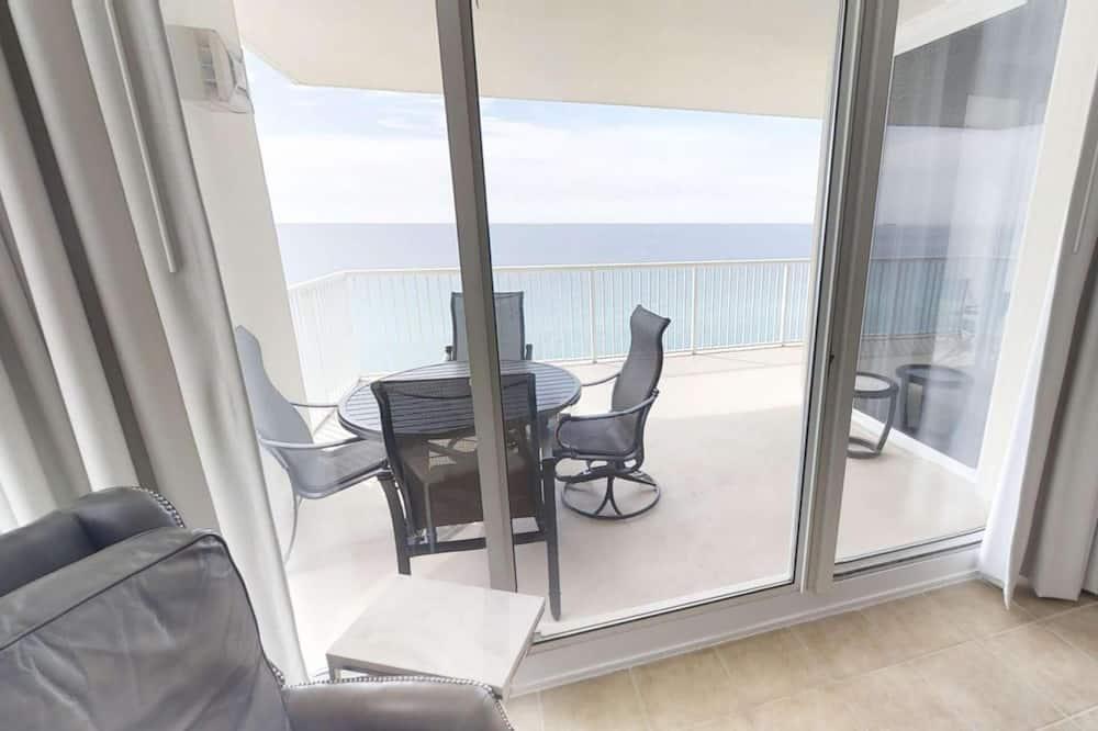 Byt, viacero postelí (Majestic Beach Resort 1609 Tower 2 (3) - Vybraná fotografia