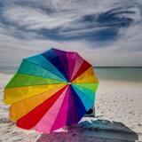 Byt, viacero postelí (Majestic Beach Resort 1609 Tower 2 (3) - Pláž