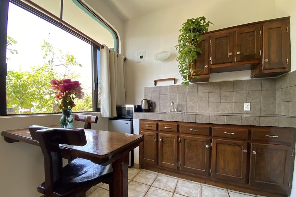 Osnovni apartman - Soba