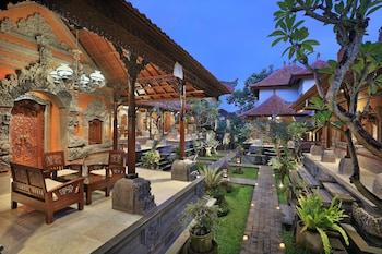 Picture of Ketut's Place Villas Ubud in Ubud