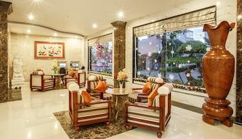 Slika: Long Bao Chau Hotel ‒ Thu Dau Mot